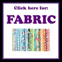 Fabric For Sale