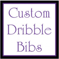 You Choose - Bandana Dribble Bib