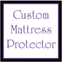 YOU CHOOSE - BED PADS/ Mattress Protector